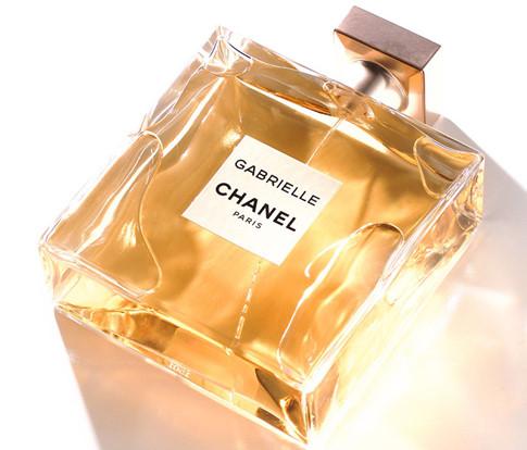 Kẻ thách thức tượng đài No 5 Chanel 5