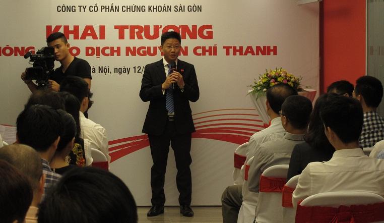 Chuyến thăm của Tổng thống Obama sẽ tạo cú huých cho TTCK Việt Nam