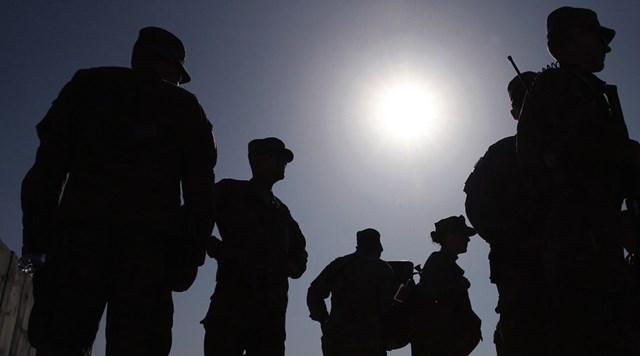 vi sao my bat ngo hoan ke hoach rut khoi afghanistan?