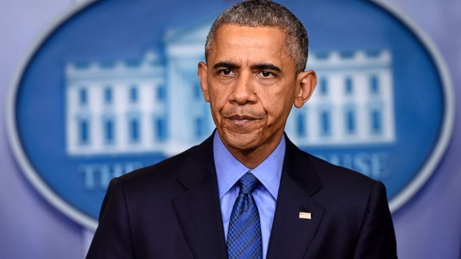Vì sao Việt Nam rất quan trọng trong chính sách đối ngoại 2016 của Tổng thống Obama?