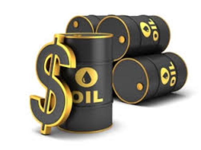 Giá năng lượng tại thị trường thế giới ngày 21/4/2016