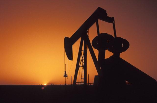 5 yếu tố sẽ chi phối giá dầu trong tháng 5