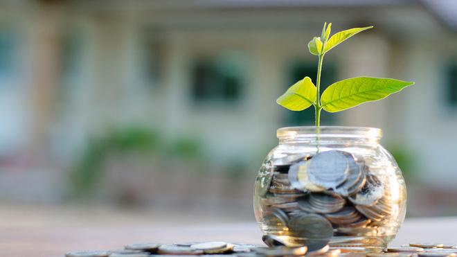 5 bí quyết quản lý tài chính người giàu nào cũng có