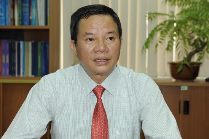 ong pham dinh thi- vu truong vu chinh sach thue (bo tai chinh)