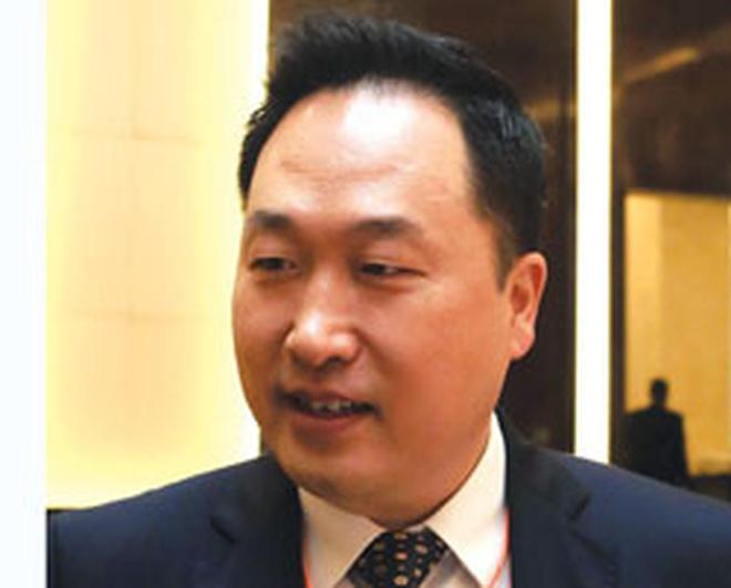 DN Việt cần hợp tác và liên kết để nâng cao năng lực cạnh tranh