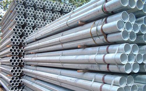Thông tin thị trường thép, quặng sắt, phế liệu thế giới ngày 14/12/2015