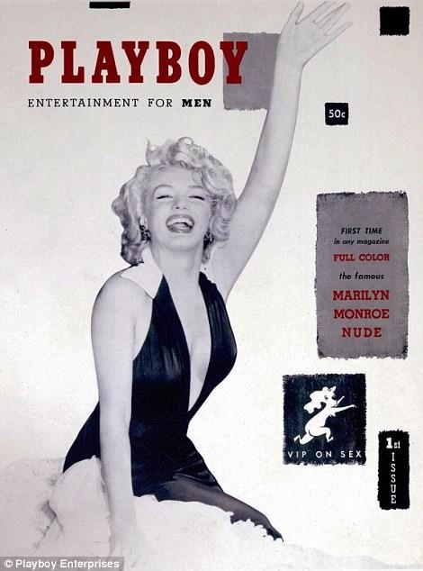 Cuộc đời lẫy lừng và đầy tai tiếng của ông trùm Playboy - ảnh 2