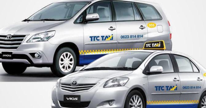 """Ông """"trùm"""" mía đường đột ngột đóng cửa hãng taxi, 80 tài xế mất việc"""