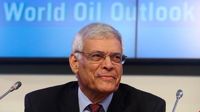 OPEC thắng thế trong cuộc chiến giá dầu