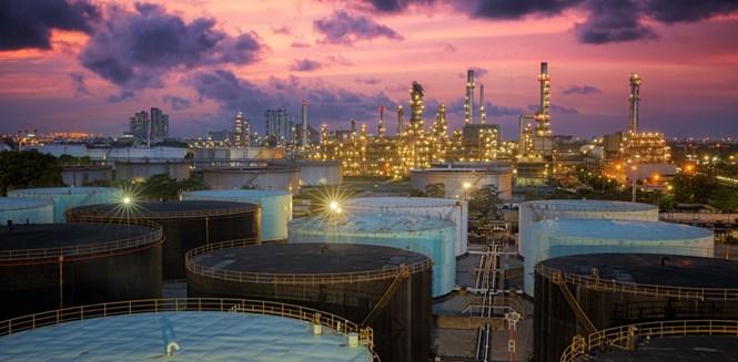 5 lý do khiến thỏa thuận đóng băng sản lượng dầu thất bại