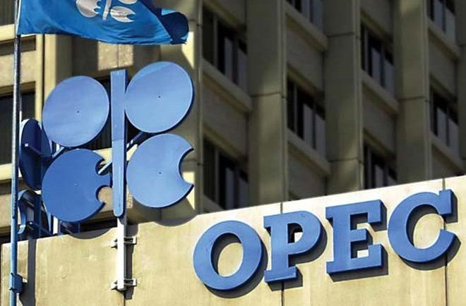 Dầu đá phiến Mỹ: Đối thủ bí ẩn của OPEC và Nga