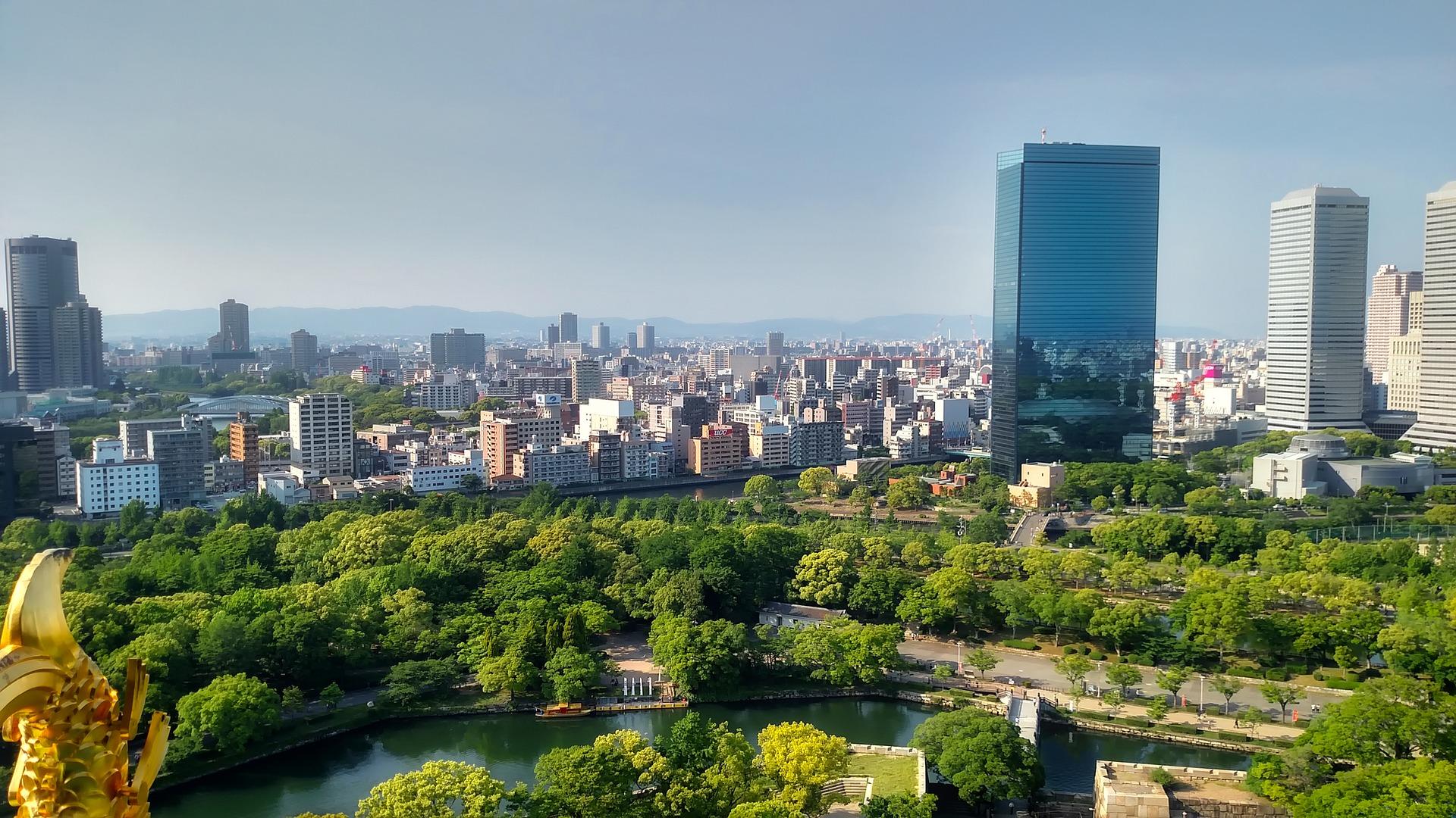 Giải pháp kinh tế để bảo vệ môi trường của Nhật Bản: Tại sao người Nhật thành công?