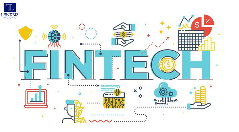 Dấu ấn của làn sóng P2P Lending trong bức tranh Fintech năm 2020: Thách thức – Cơ hội