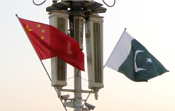 Trung Quốc đòi kiểm soát toàn bộ, Pakistan hủy luôn dự án chục tỉ đô