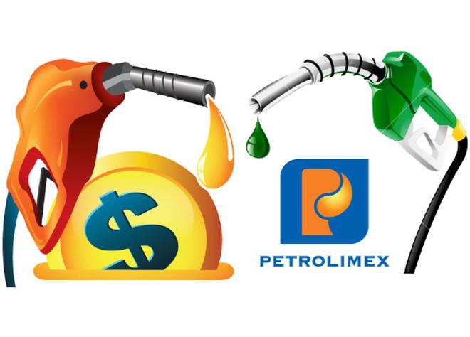 Petrolimex lên sàn với quy mô 2,2 tỉ USD