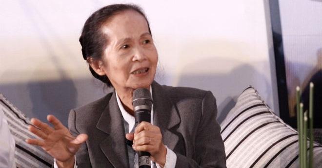 Chuyên gia kinh tế Phạm Chi Lan: Phải dám chấp nhận đổi mới, vượt qua sức ỳ