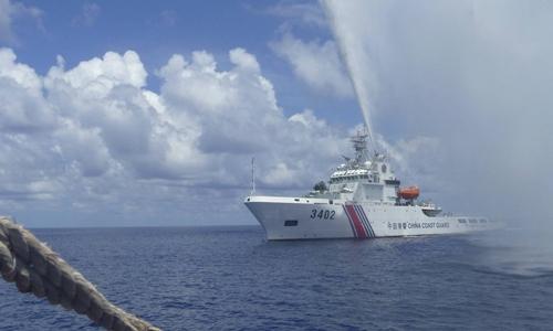 Bị giáng đòn pháp lý, Trung Quốc sẽ tìm cách khuấy động Biển Đông