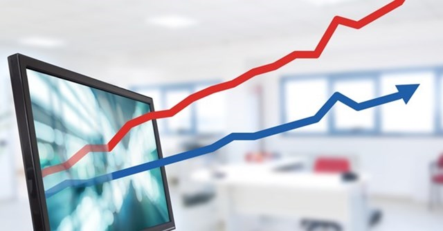 PTKT tuần (12/10 - 16/10): Sóng 3 xuất hiện, cơ hội cho những NĐT nắm giữ cổ phiếu