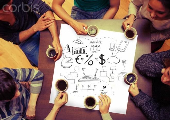 Lịch sự kiện và tin vắn chứng khoán ngày 7/8