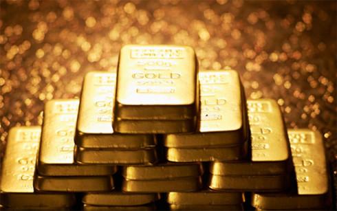 Phân tích động lực đẩy giá vàng đi lên thời gian qua