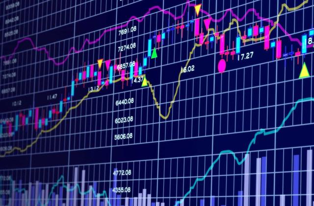 5 bài học vẫn còn như mới từ khủng hoảng tài chính 2008 mà mọi nhà đầu tư nên khắc cốt ghi tâm