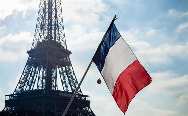 Xuất khẩu sang Pháp mặt hàng gạo tăng đột biến