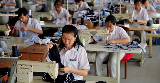 Đông Nam Á không thể sống thiếu 7 triệu lao động nhập cư?