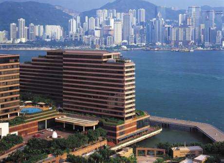 Bi mat phong thuy trong cac cao oc Hong Kong - Anh 3