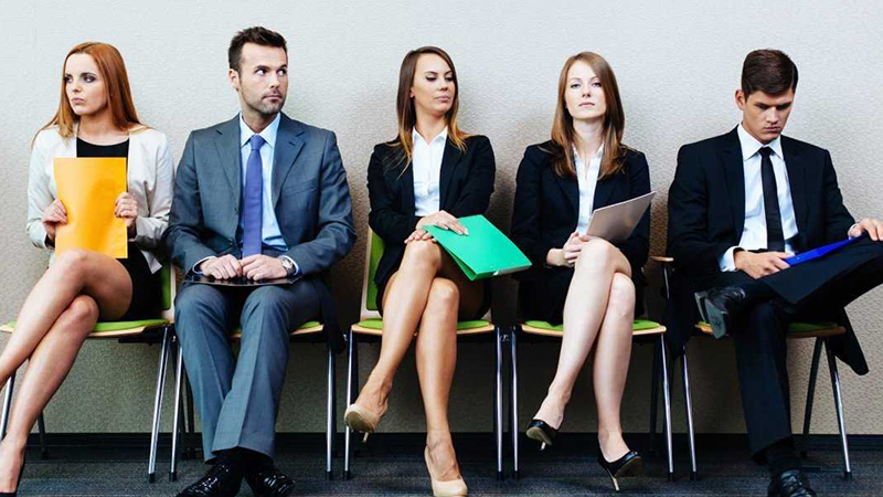 4 cách trình bày về ưu nhược điểm của bản thân khi phỏng vấn
