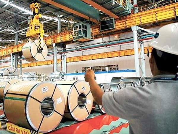 4 trường hợp hàng hóa được miễn trừ áp dụng biện pháp phòng vệ thương mại