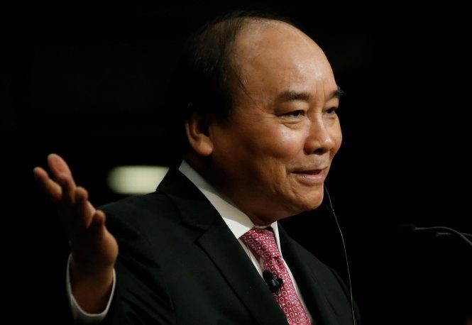 Báo Nhật nhận định về cơ hội làm ăn tại Việt Nam