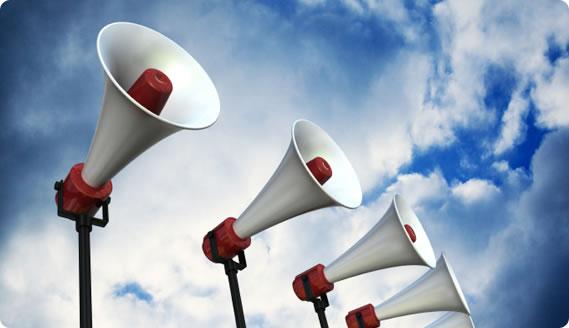 Mối liên hệ giữa Quảng cáo trực tuyến, Xây dựng thương hiệu và Ý định mua.