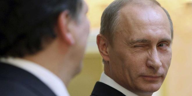 "vladimir putin: ""chung ta hay de xung dot ukraine lai dang sau va quay tro lai hop tac kinh te"""