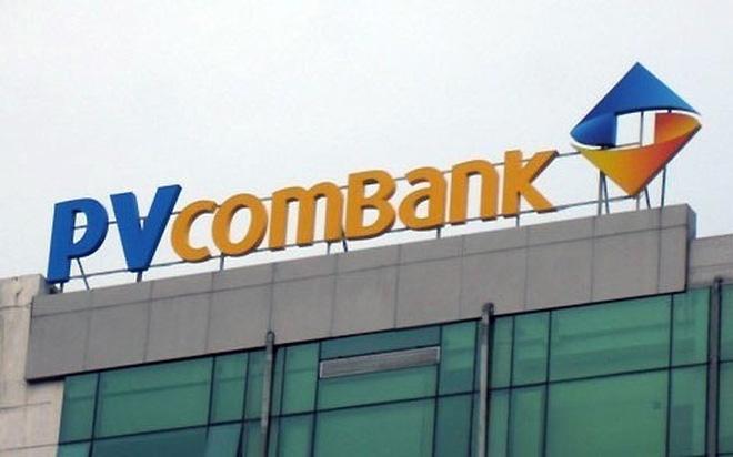 """PVcomBank:""""Việc tư vấn cho khách lãi suất vượt trần chỉ là trường hợp đơn lẻ của một PGD"""""""