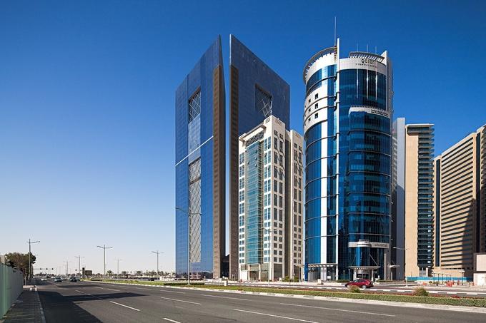 Qatar giàu lên nhanh chóng như thế nào