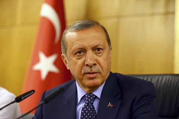 Tổng hợp thông tin sự kiện quân đội Thổ Nhĩ Kỳ đảo chính