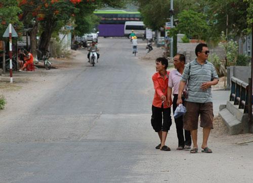 Quản không xuể lao động Trung Quốc