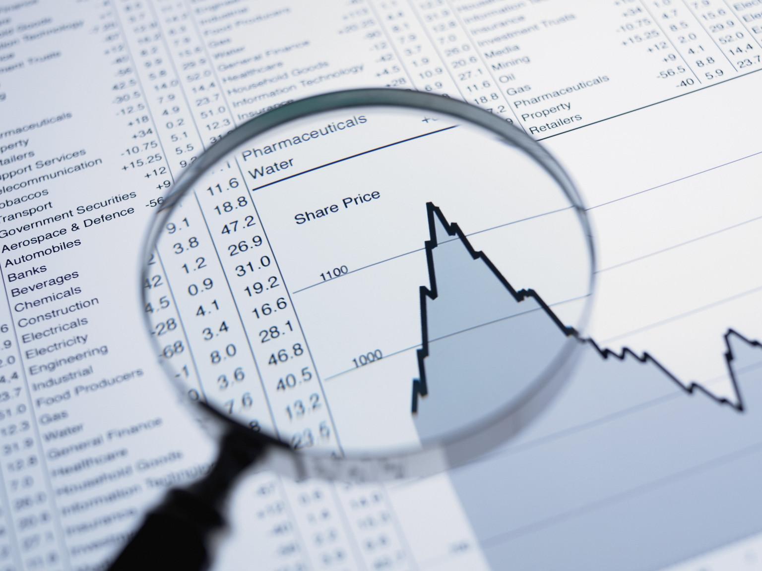 Kinh nghiệm quản lý rủi ro về thuế của một số nước