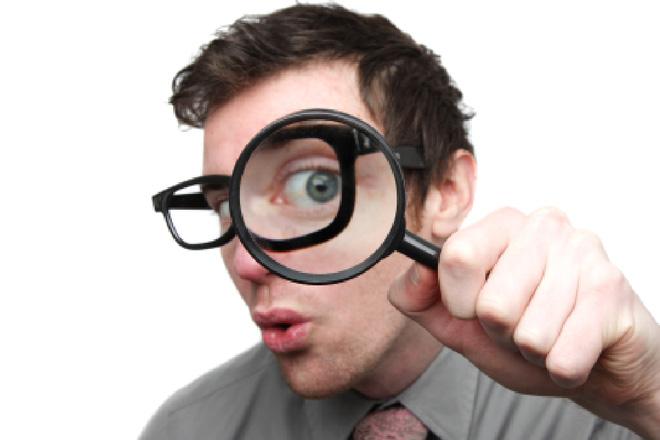 Mùa kết quả kinh doanh quý 2 đã đến, nhà đầu tư cần chú ý những nhóm ngành nào?