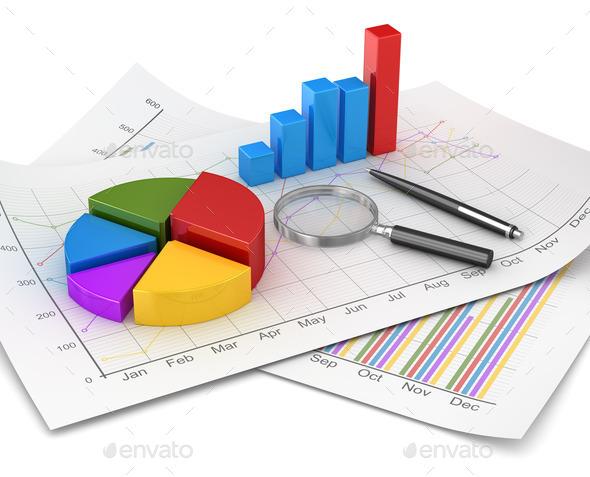 Các chính sách quản trị và hiệu quả tài chính của doanh nghiệp