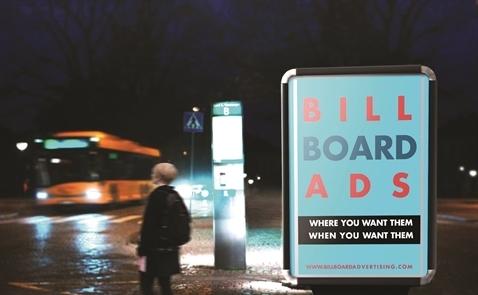 Năm buồn của quảng cáo thế giới