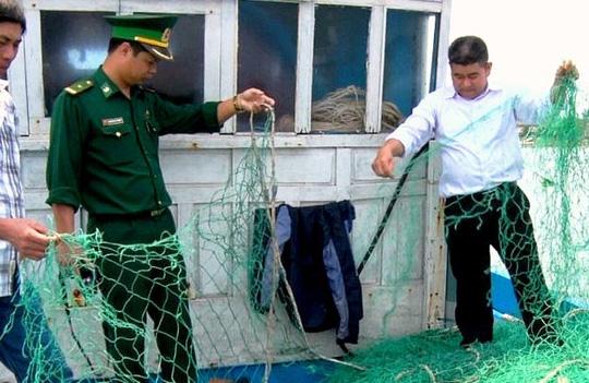 Tin Việt Nam - tin trong nước đọc nhanh sáng 24-03-2016