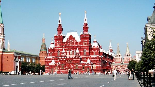 Xuất khẩu sang Nga, nhóm hàng sắt thép tăng mạnh cả lượng và trị giá