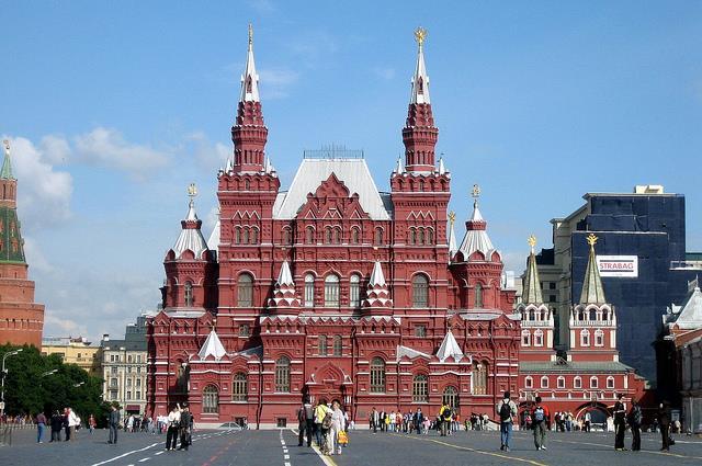 Xuất khẩu sang Nga: điện thoại và linh kiện chiếm 45,3% thị phần