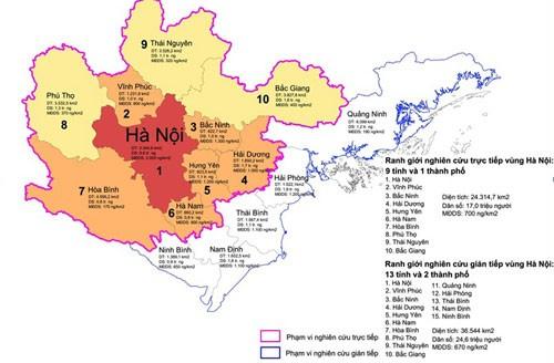 Tin Việt Nam - tin trong nước đọc nhanh 11-05-2016