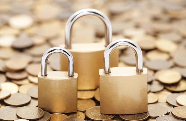 3 quy tắc bảo vệ tài sản trước lạm phát