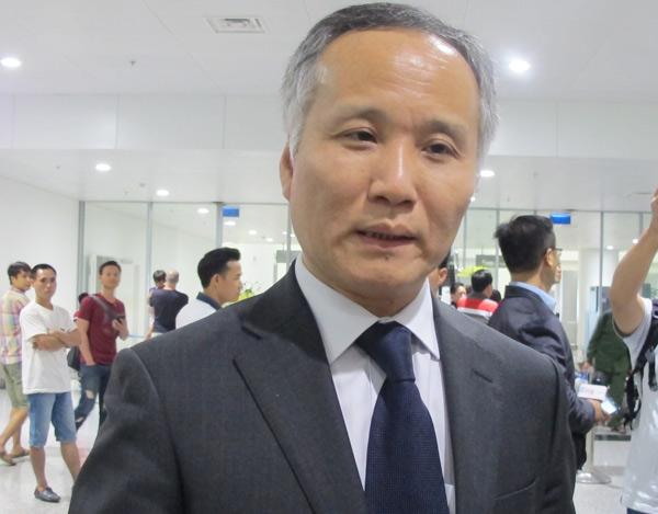 Tin Việt Nam - tin trong nước đọc nhanh chiều 26-05-2016