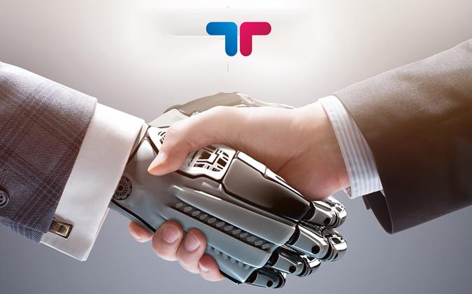 TT Consulting gợi ý cách tăng nguồn thu nhập thụ động nhanh chóng