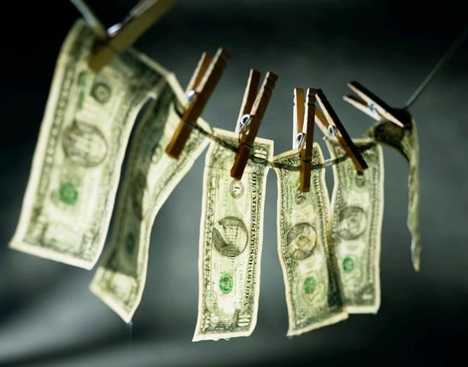 Những cách bọn làm giàu bất chính che giấu tài sản