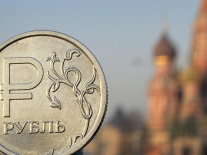 Nhìn lại thế giới 2015: Một năm nhiều khó khăn với kinh tế Nga